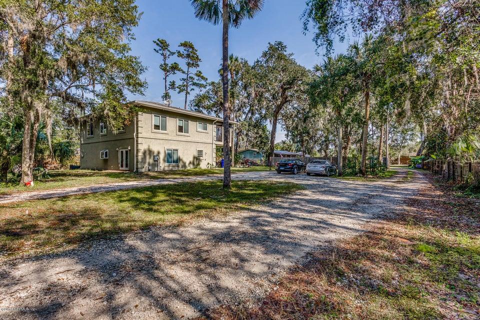 594 WILDERNESS,PONTE VEDRA BEACH,FLORIDA 32082,2 Bedrooms Bedrooms,2 BathroomsBathrooms,Residential - single family,WILDERNESS,855170