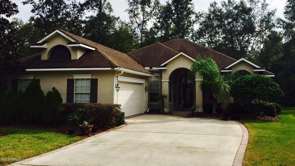 147 SWEETBRIER BRANCH,ST JOHNS,FLORIDA 32259,3 Bedrooms Bedrooms,2 BathroomsBathrooms,Residential - single family,SWEETBRIER BRANCH,855169