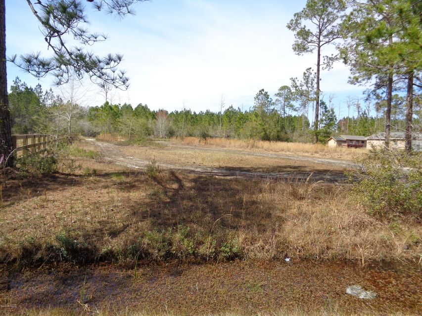 COUNTY ROAD 217,JACKSONVILLE,FLORIDA 32234,Vacant land,COUNTY ROAD 217,855268
