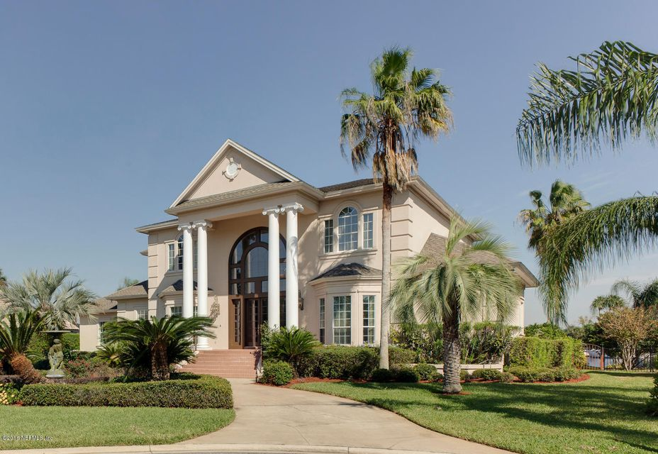 1309 CHARTER,JACKSONVILLE,FLORIDA 32225,4 Bedrooms Bedrooms,5 BathroomsBathrooms,Residential - single family,CHARTER,856232