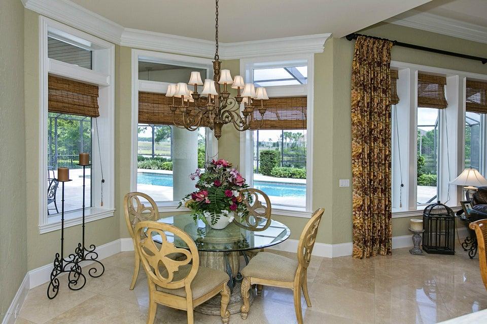612 IBIS COVE,PONTE VEDRA BEACH,FLORIDA 32082,4 Bedrooms Bedrooms,5 BathroomsBathrooms,Residential - single family,IBIS COVE,855302