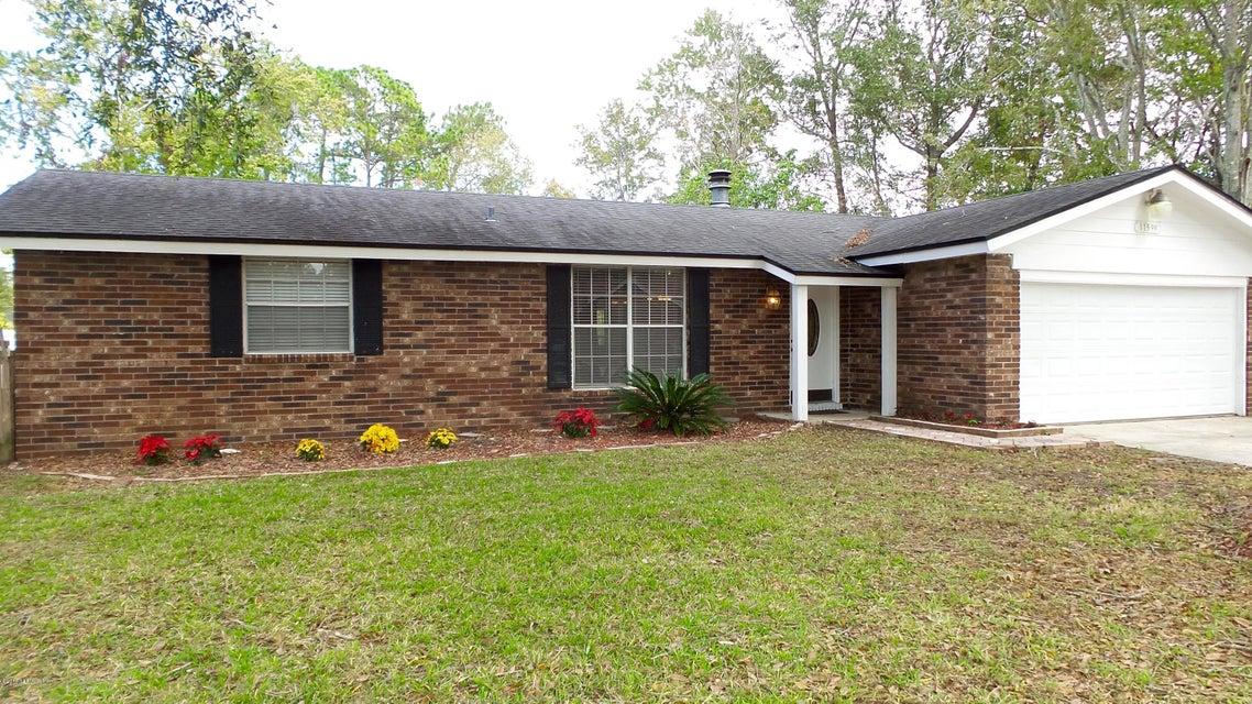 11599 LAKE RIDE,JACKSONVILLE,FLORIDA 32223,3 Bedrooms Bedrooms,2 BathroomsBathrooms,Residential - single family,LAKE RIDE,855376