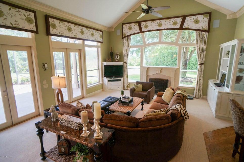 13803 SCHOONER POINT,JACKSONVILLE,FLORIDA 32225,5 Bedrooms Bedrooms,5 BathroomsBathrooms,Residential - single family,SCHOONER POINT,855393