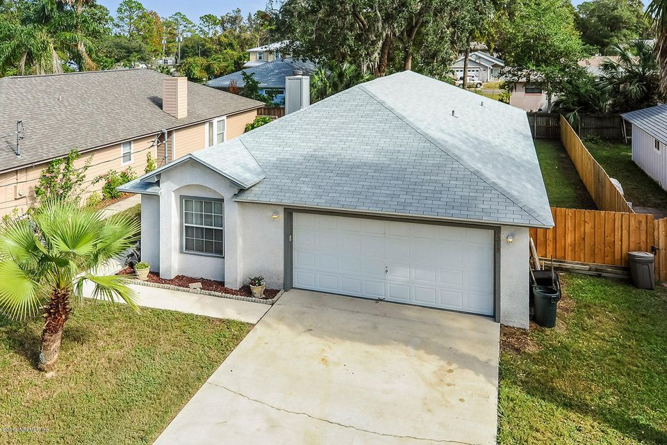 1315 JASMINE,ATLANTIC BEACH,FLORIDA 32233,4 Bedrooms Bedrooms,2 BathroomsBathrooms,Residential - single family,JASMINE,855398