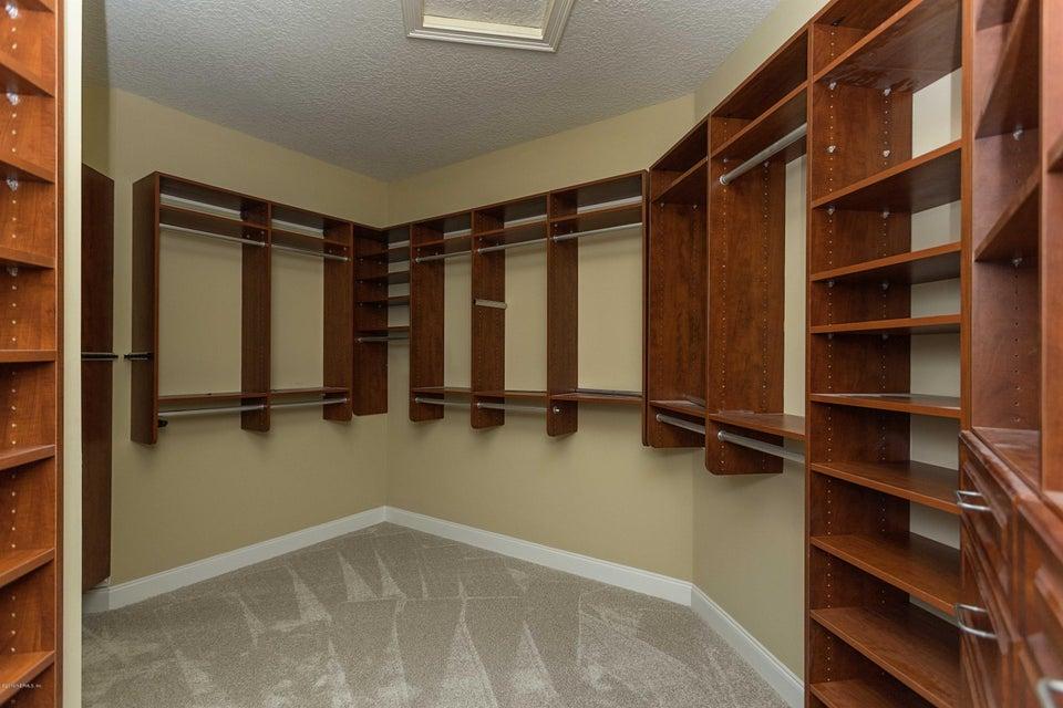 7300 OAKMONT,PONTE VEDRA BEACH,FLORIDA 32082,4 Bedrooms Bedrooms,4 BathroomsBathrooms,Residential - single family,OAKMONT,855415