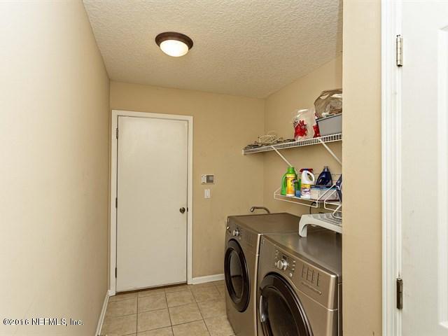 4105 WINDSOR PARK,JACKSONVILLE,FLORIDA 32224,4 Bedrooms Bedrooms,3 BathroomsBathrooms,Residential - single family,WINDSOR PARK,855558