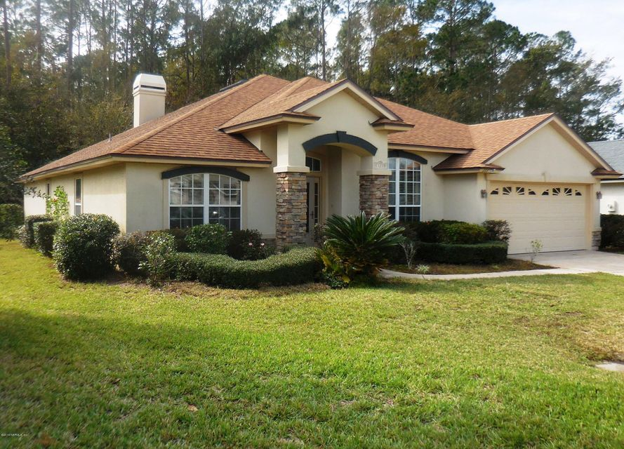 1233 PARADISE POND,ST AUGUSTINE,FLORIDA 32092,3 Bedrooms Bedrooms,2 BathroomsBathrooms,Residential - single family,PARADISE POND,855430
