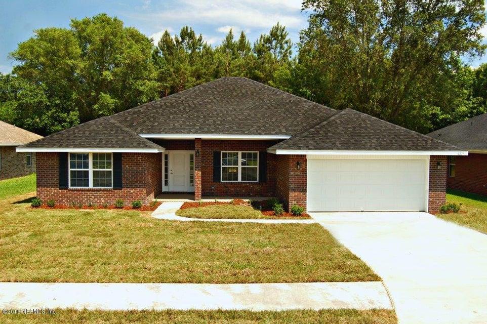 77204 LUMBER CREEK,YULEE,FLORIDA 32097,4 Bedrooms Bedrooms,2 BathroomsBathrooms,Residential - single family,LUMBER CREEK,850903