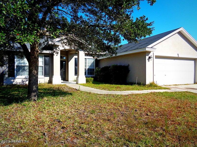 11107 CHEROKEE COVE,JACKSONVILLE,FLORIDA 32221,4 Bedrooms Bedrooms,2 BathroomsBathrooms,Residential - single family,CHEROKEE COVE,855471