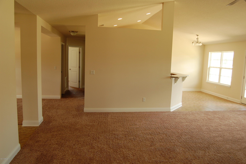 88381 MAYBOURNE,YULEE,FLORIDA 32097,3 Bedrooms Bedrooms,2 BathroomsBathrooms,Residential - single family,MAYBOURNE,839174