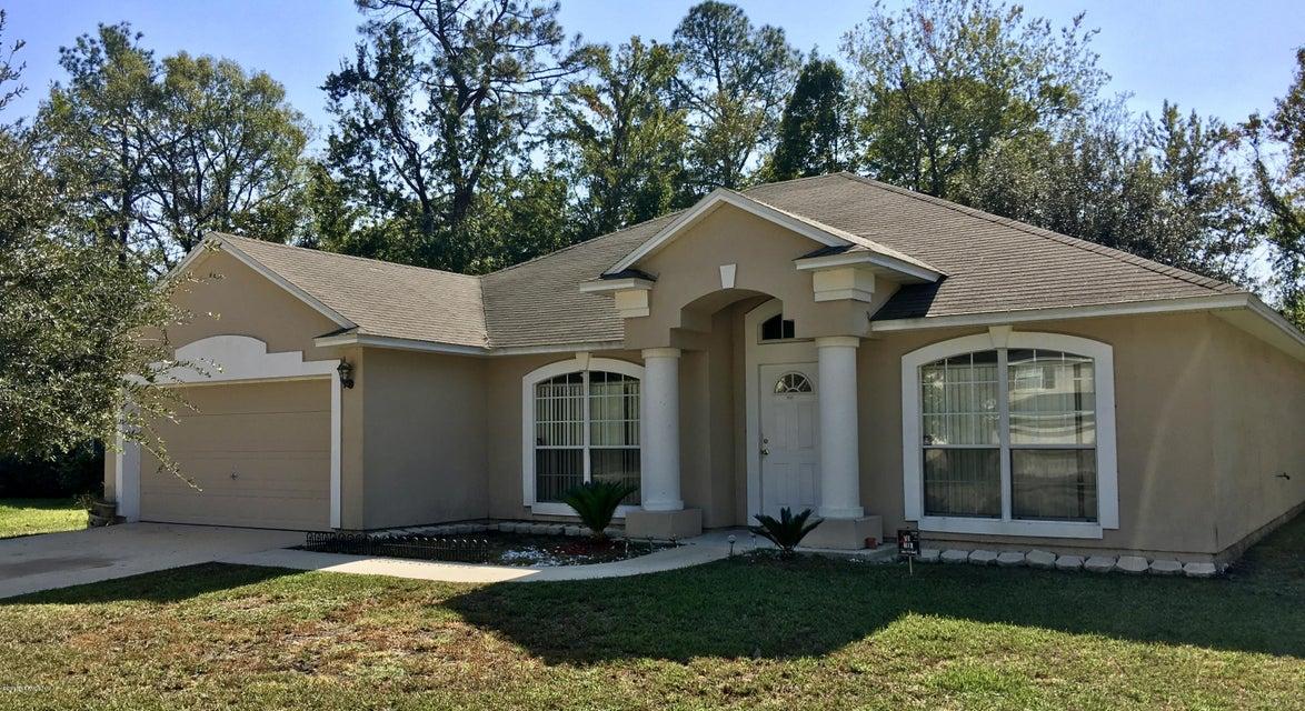 11030 ARROWBROOK,JACKSONVILLE,FLORIDA 32221,4 Bedrooms Bedrooms,2 BathroomsBathrooms,Residential - single family,ARROWBROOK,855508
