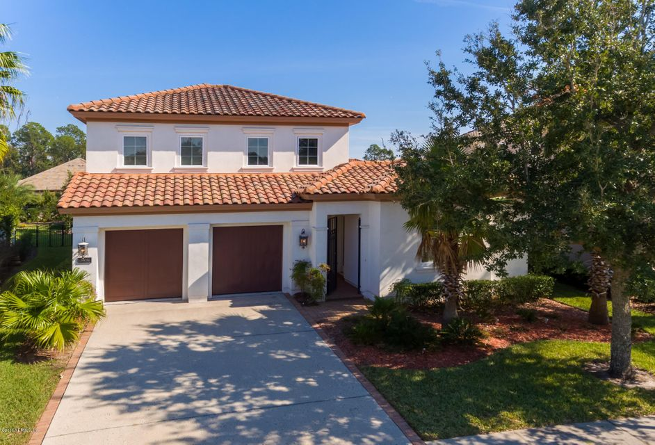 3805 CATANIA,JACKSONVILLE,FLORIDA 32224,4 Bedrooms Bedrooms,3 BathroomsBathrooms,Residential - single family,CATANIA,855922