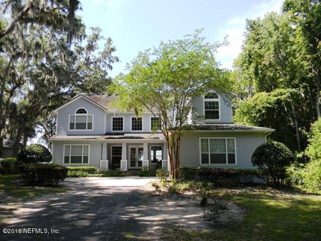 12948 FERNBANK,JACKSONVILLE,FLORIDA 32223,4 Bedrooms Bedrooms,3 BathroomsBathrooms,Residential - single family,FERNBANK,855545