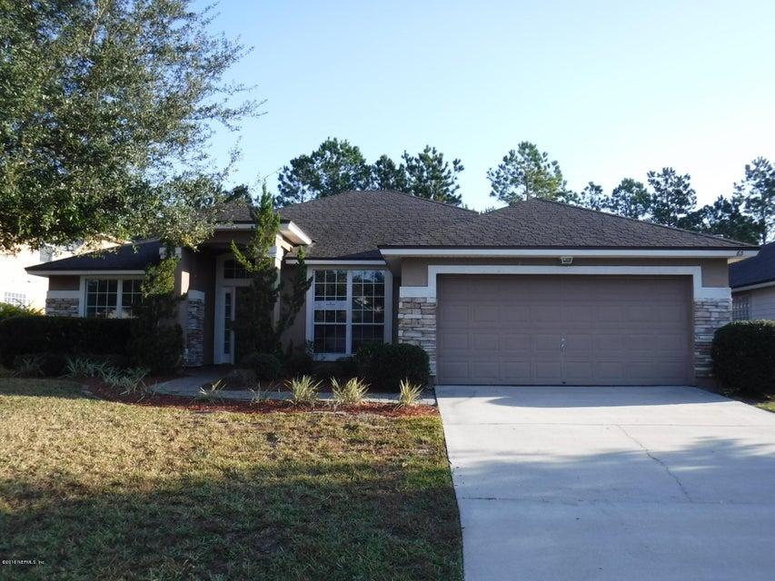 837 STALLION,ORANGE PARK,FLORIDA 32065,4 Bedrooms Bedrooms,3 BathroomsBathrooms,Residential - single family,STALLION,855585