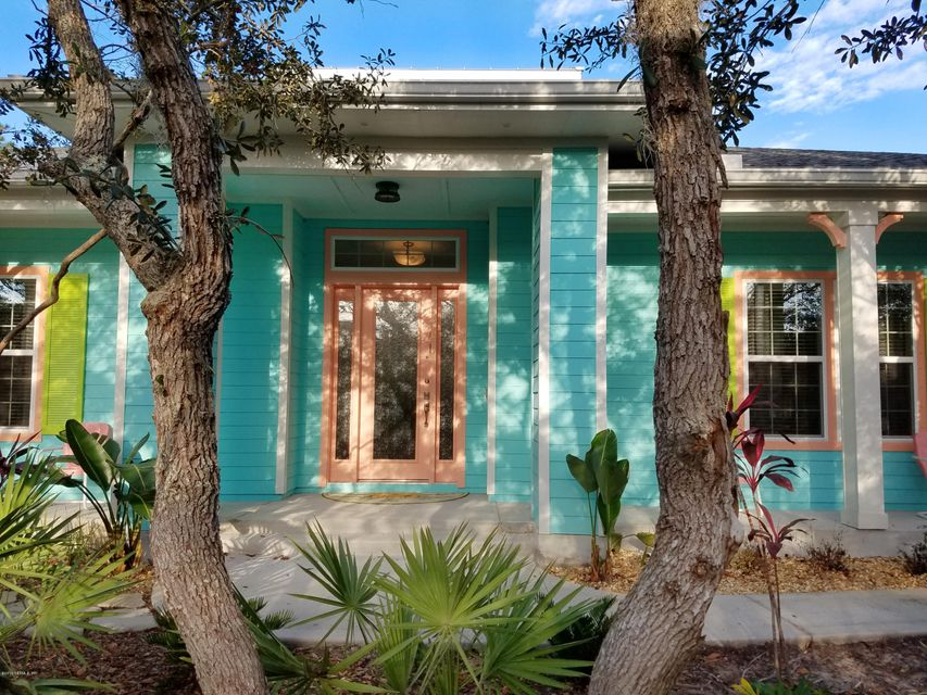 200 HISTORY,ST AUGUSTINE,FLORIDA 32095,4 Bedrooms Bedrooms,2 BathroomsBathrooms,Residential - single family,HISTORY,855608