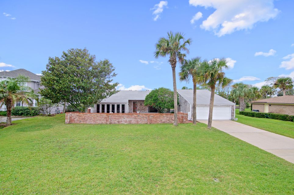 546 RUTILE,PONTE VEDRA BEACH,FLORIDA 32082,4 Bedrooms Bedrooms,3 BathroomsBathrooms,Residential - single family,RUTILE,855667