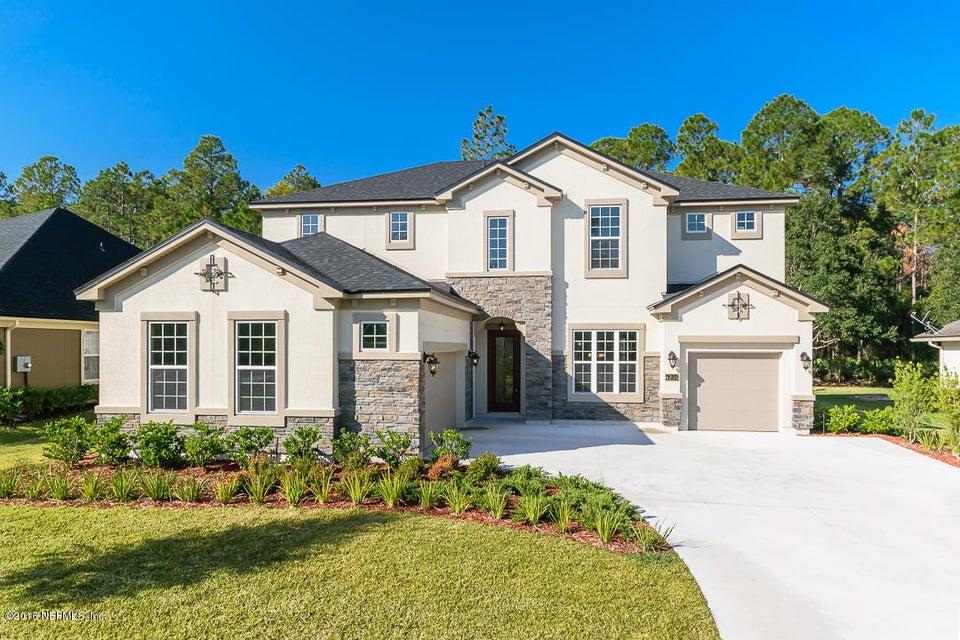 4206 EAGLE LANDING,ORANGE PARK,FLORIDA 32065,4 Bedrooms Bedrooms,4 BathroomsBathrooms,Residential - single family,EAGLE LANDING,855759