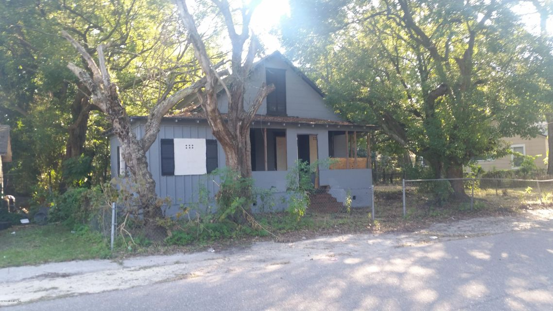 3062 LOWELL,JACKSONVILLE,FLORIDA 32254,3 Bedrooms Bedrooms,1 BathroomBathrooms,Residential - single family,LOWELL,854088