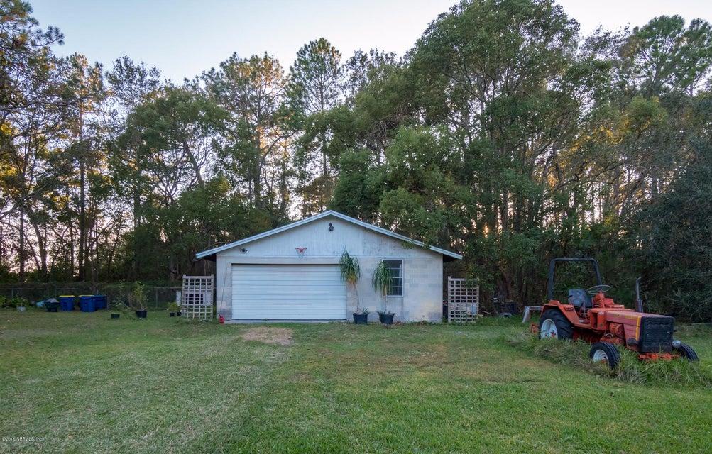 17879 MAIN ST JACKSONVILLE, FL 32226