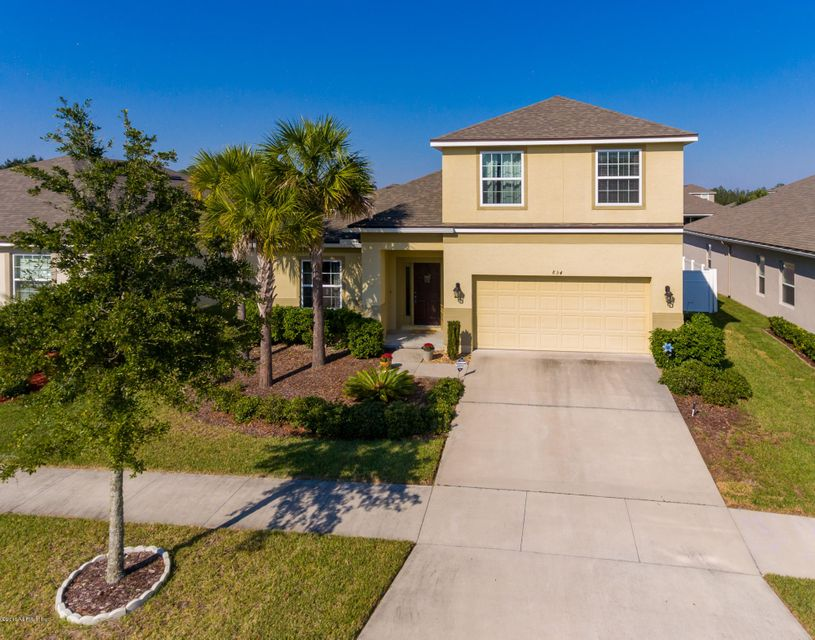 834 CELEBRATION,MIDDLEBURG,FLORIDA 32068,4 Bedrooms Bedrooms,2 BathroomsBathrooms,Residential - single family,CELEBRATION,855763