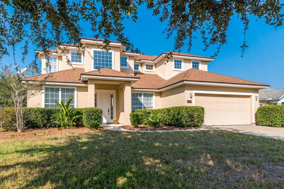 912 TERRANOVA,ST AUGUSTINE,FLORIDA 32092,4 Bedrooms Bedrooms,3 BathroomsBathrooms,Residential - single family,TERRANOVA,856236