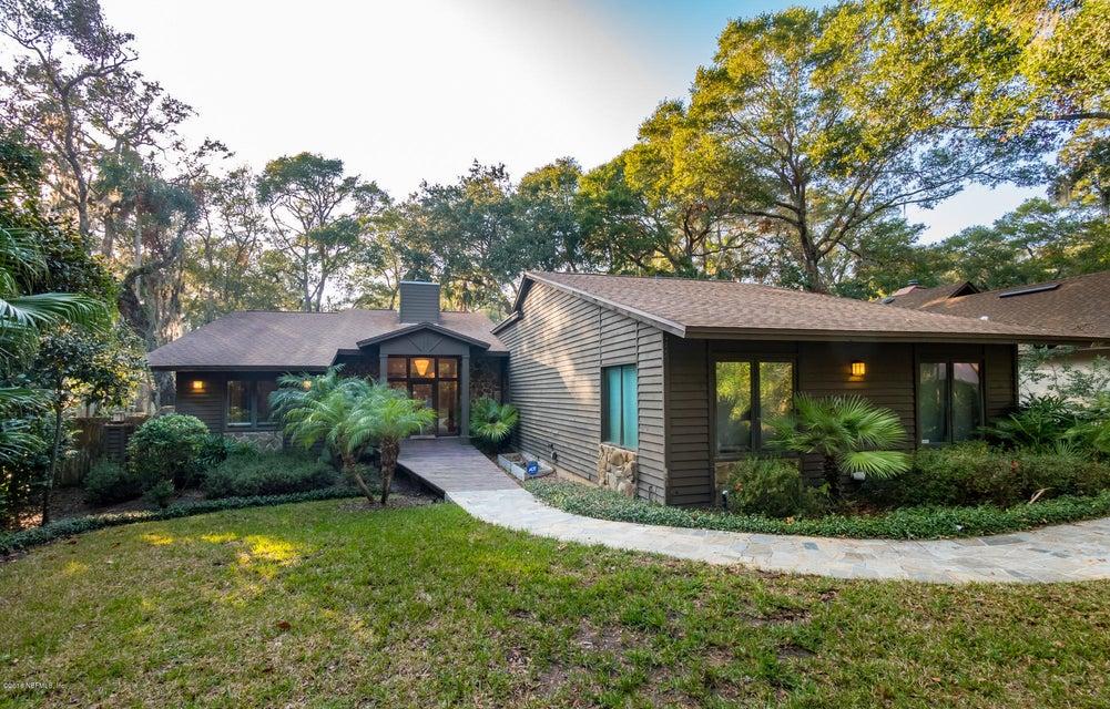 1904 SHERRY,ATLANTIC BEACH,FLORIDA 32233,3 Bedrooms Bedrooms,2 BathroomsBathrooms,Residential - single family,SHERRY,855797