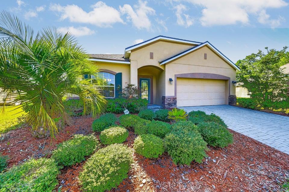23 SOL,ST AUGUSTINE,FLORIDA 32095,4 Bedrooms Bedrooms,2 BathroomsBathrooms,Residential - single family,SOL,855871