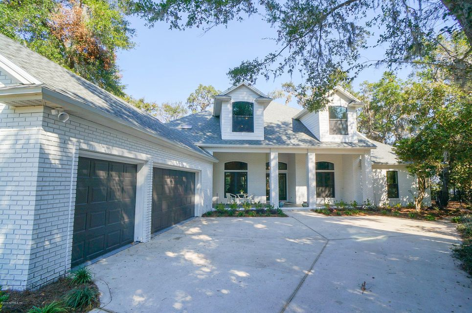 1371 WINDSOR HARBOR,JACKSONVILLE,FLORIDA 32225,5 Bedrooms Bedrooms,5 BathroomsBathrooms,Residential - single family,WINDSOR HARBOR,855850