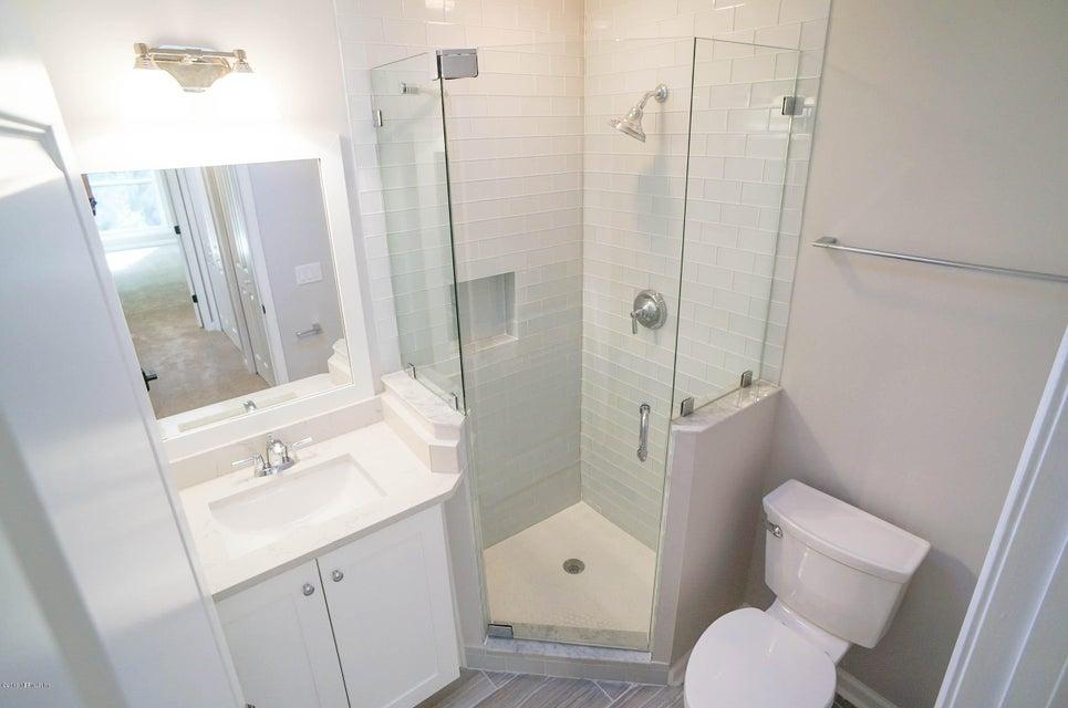 1371 WINDSOR HARBOR,JACKSONVILLE,FLORIDA 32225,5 Bedrooms Bedrooms,5 BathroomsBathrooms,Residential - single family,WINDSOR HARBOR,855850