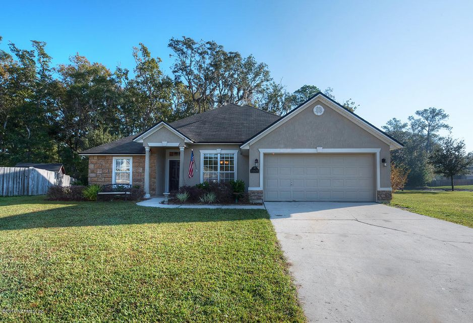 15875 CANOE,JACKSONVILLE,FLORIDA 32218,3 Bedrooms Bedrooms,3 BathroomsBathrooms,Residential - single family,CANOE,856017