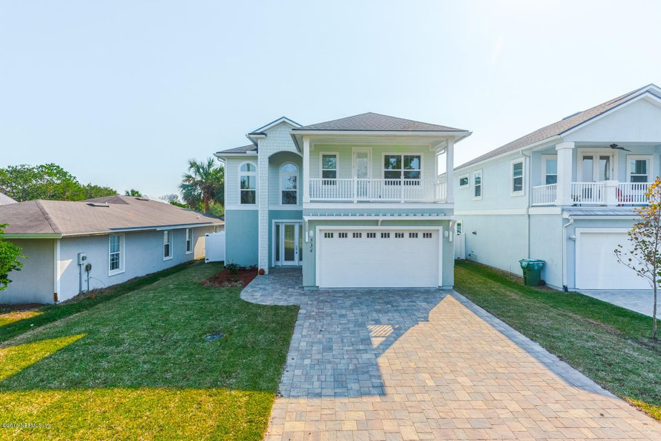 3914 PALM,JACKSONVILLE,FLORIDA 32250,4 Bedrooms Bedrooms,3 BathroomsBathrooms,Residential - single family,PALM,855982