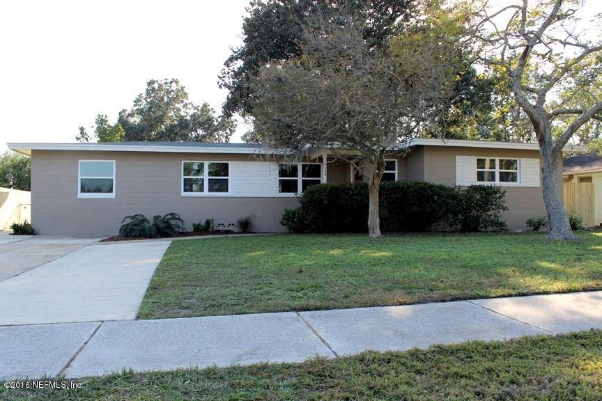 7248 ALTAMA,JACKSONVILLE,FLORIDA 32216,4 Bedrooms Bedrooms,3 BathroomsBathrooms,Residential - single family,ALTAMA,856013