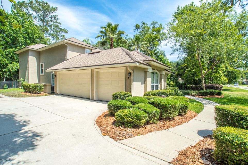 2676 COUNTRY SIDE,FLEMING ISLAND,FLORIDA 32003,4 Bedrooms Bedrooms,3 BathroomsBathrooms,Residential - single family,COUNTRY SIDE,856028