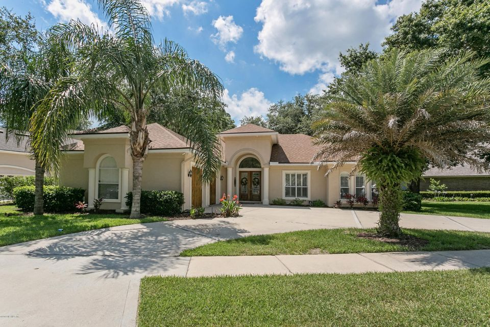 1648 NOTTINGHAM KNOLL,JACKSONVILLE,FLORIDA 32225,5 Bedrooms Bedrooms,4 BathroomsBathrooms,Residential - single family,NOTTINGHAM KNOLL,856065
