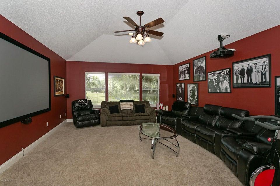 1648 NOTTINGHAM KNOLL,JACKSONVILLE,FLORIDA 32225,5 Bedrooms Bedrooms,4 BathroomsBathrooms,Residential - single family,NOTTINGHAM KNOLL,856065