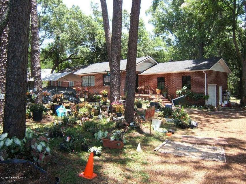 5863 BLANDING,JACKSONVILLE,FLORIDA 32244,3 Bedrooms Bedrooms,1 BathroomBathrooms,Residential - single family,BLANDING,859342