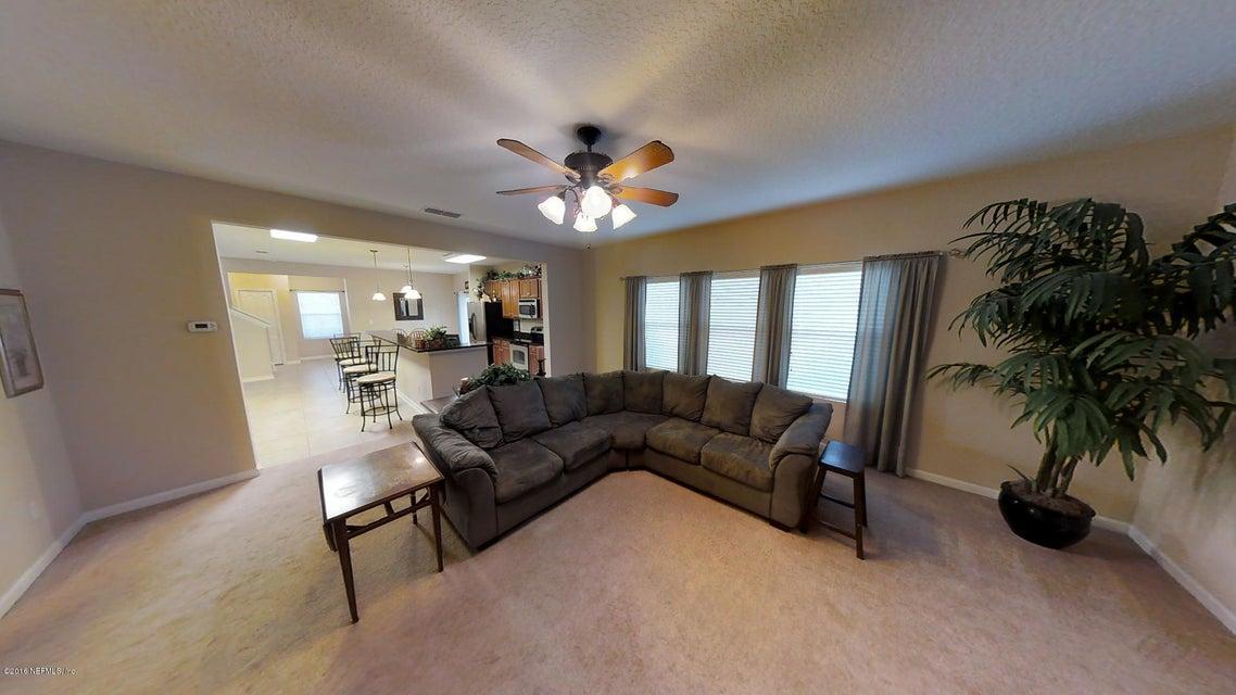 4639 CAMP CREEK,ORANGE PARK,FLORIDA 32065,4 Bedrooms Bedrooms,2 BathroomsBathrooms,Residential - single family,CAMP CREEK,855682