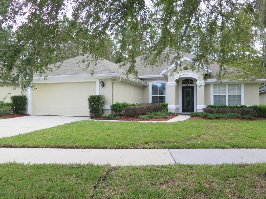 14768 GRASSY HOLE,JACKSONVILLE,FLORIDA 32258-5143,4 Bedrooms Bedrooms,2 BathroomsBathrooms,Residential - single family,GRASSY HOLE,857526