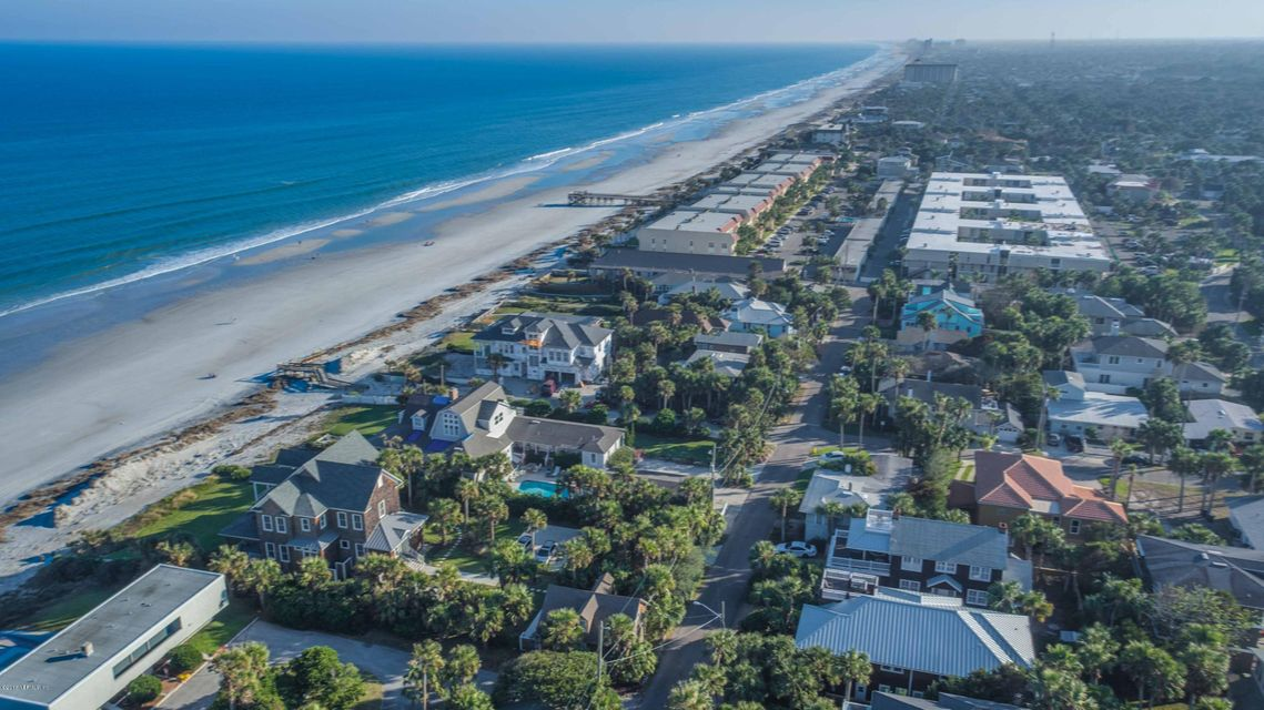 1242 BEACH,ATLANTIC BEACH,FLORIDA 32233,3 Bedrooms Bedrooms,2 BathroomsBathrooms,Residential - single family,BEACH,856133