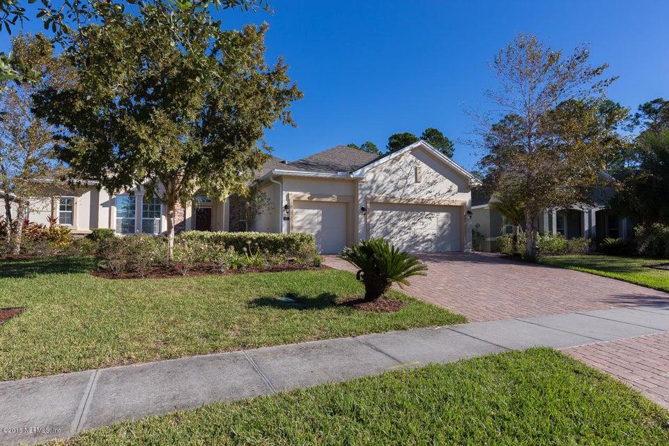 167 MAJESTIC EAGLE,PONTE VEDRA,FLORIDA 32081,5 Bedrooms Bedrooms,3 BathroomsBathrooms,Residential - single family,MAJESTIC EAGLE,856145