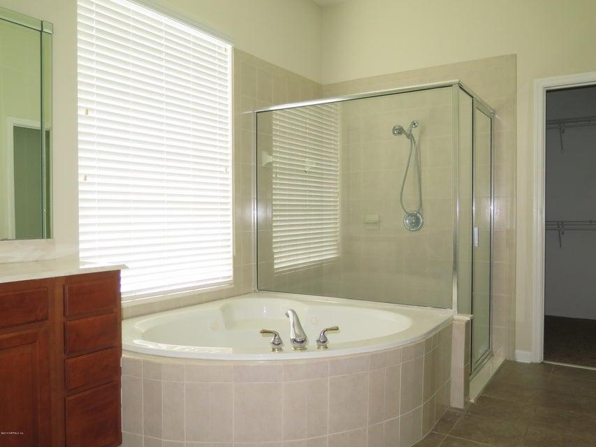 601 REMINGTON,ST AUGUSTINE,FLORIDA 32092,6 Bedrooms Bedrooms,3 BathroomsBathrooms,Residential - single family,REMINGTON,855306