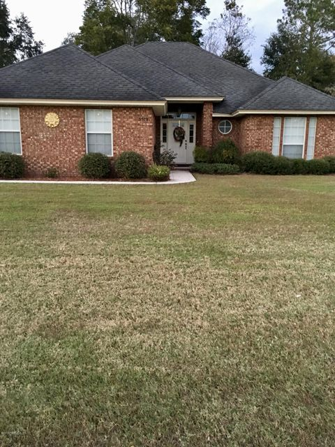 5979 COPPER,MACCLENNY,FLORIDA 32063,3 Bedrooms Bedrooms,2 BathroomsBathrooms,Residential - single family,COPPER,856167