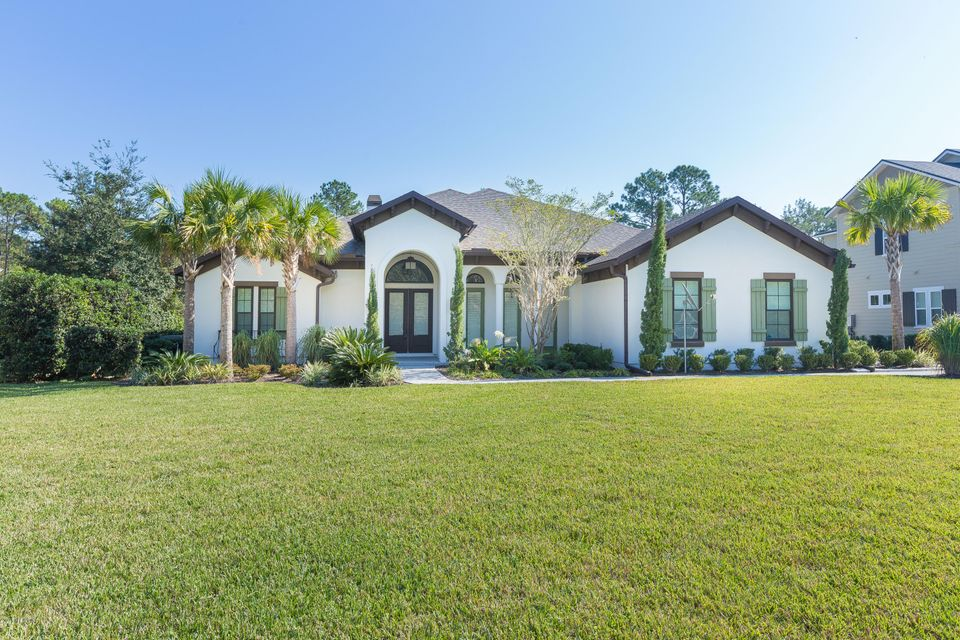 128 CORBATA,ST AUGUSTINE,FLORIDA 32095,6 Bedrooms Bedrooms,5 BathroomsBathrooms,Residential - single family,CORBATA,856260