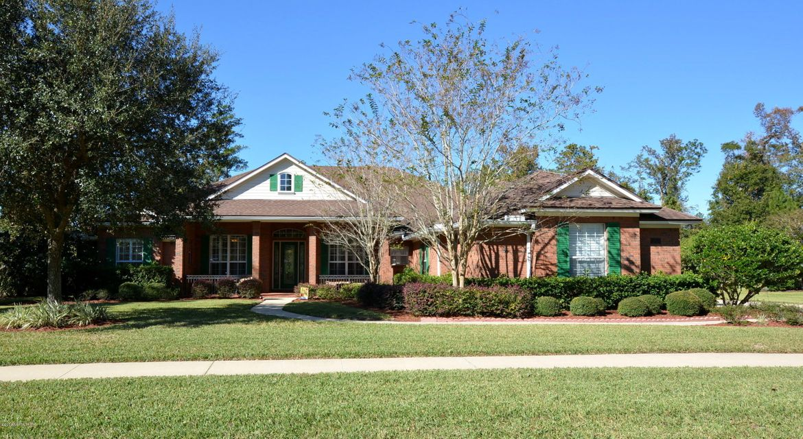 605 BRANCH WATER,ST JOHNS,FLORIDA 32259,4 Bedrooms Bedrooms,4 BathroomsBathrooms,Residential - single family,BRANCH WATER,856237