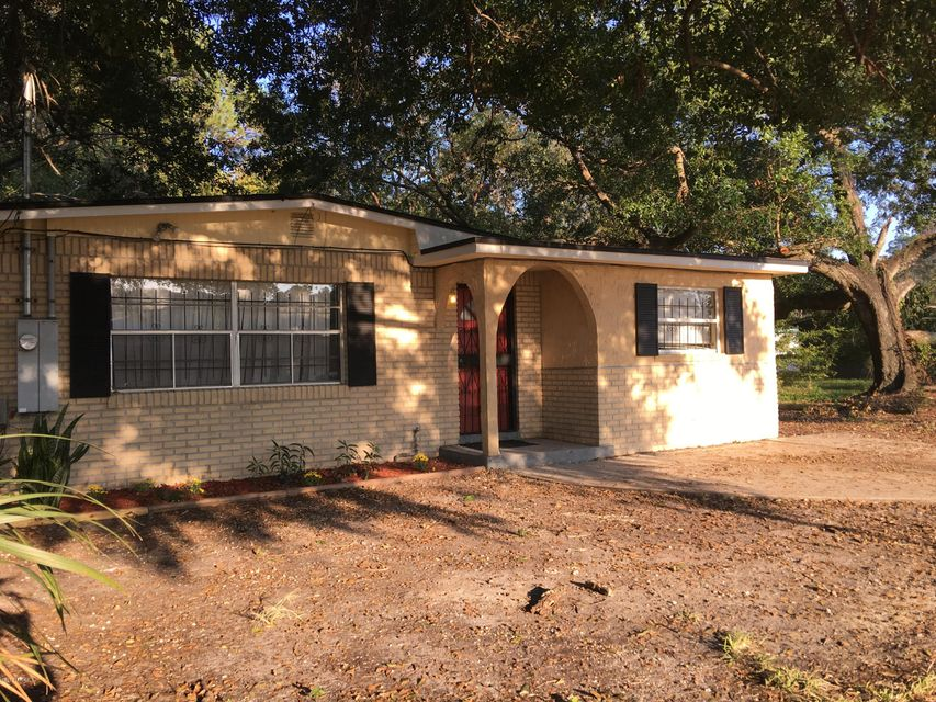 7527 ORIOLE,JACKSONVILLE,FLORIDA 32208,3 Bedrooms Bedrooms,1 BathroomBathrooms,Residential - single family,ORIOLE,856287
