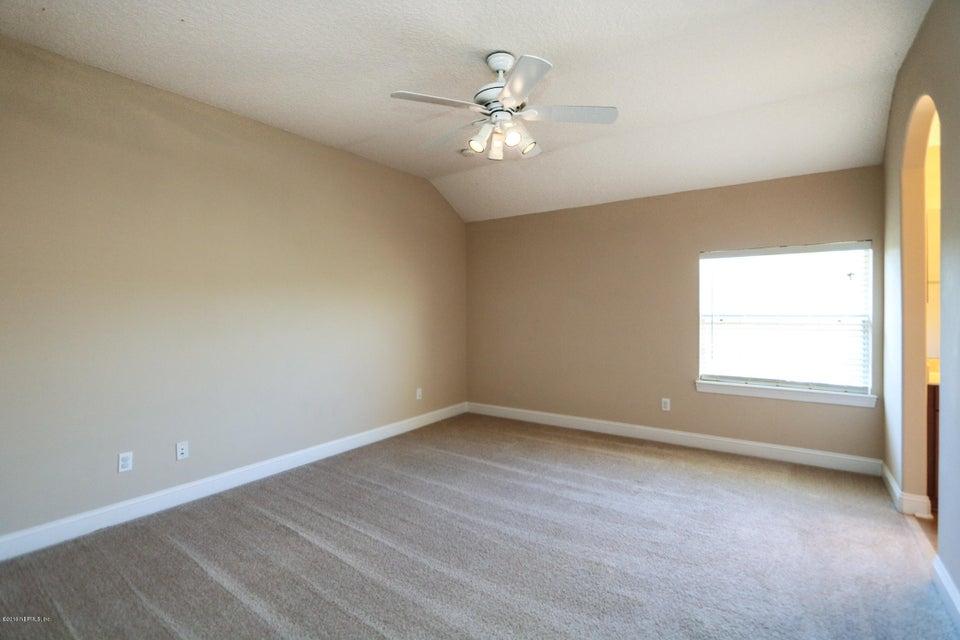 480 SEBASTIAN,ST AUGUSTINE,FLORIDA 32095,6 Bedrooms Bedrooms,4 BathroomsBathrooms,Residential - single family,SEBASTIAN,856486