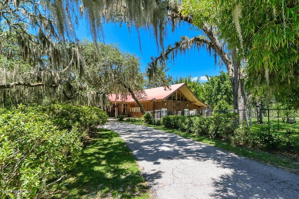 12339 WOODSIDE,JACKSONVILLE,FLORIDA 32223,Commercial,WOODSIDE,856312