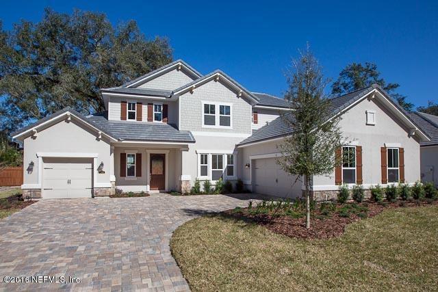 2761 CHAPMAN OAK,JACKSONVILLE,FLORIDA 32257,4 Bedrooms Bedrooms,3 BathroomsBathrooms,Residential - single family,CHAPMAN OAK,856350