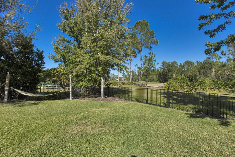 1712 HIGHLAND VIEW,ST AUGUSTINE,FLORIDA 32092,4 Bedrooms Bedrooms,3 BathroomsBathrooms,Residential - single family,HIGHLAND VIEW,856358