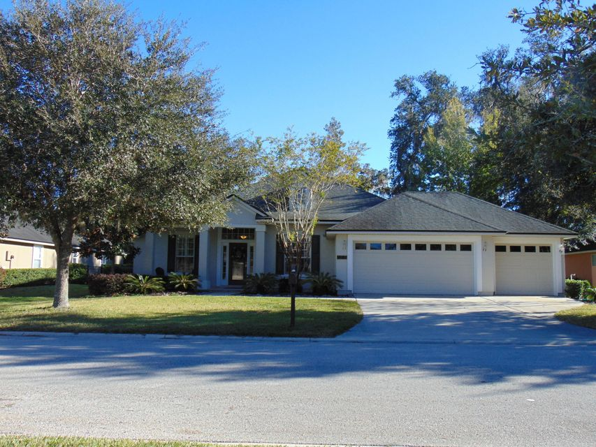 5215 COMFORT,ST AUGUSTINE,FLORIDA 32092,4 Bedrooms Bedrooms,2 BathroomsBathrooms,Residential - single family,COMFORT,856415
